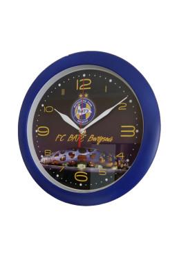 Часы настенные ФК БАТЭ