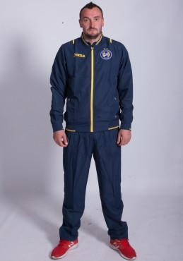 Спортивный костюм ФК БАТЭ