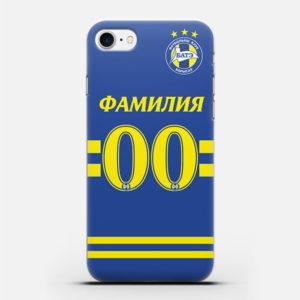 iphone_2305.2